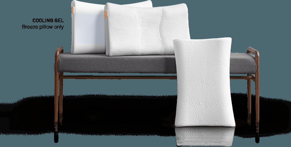 Shop Pillows Tempurpillows