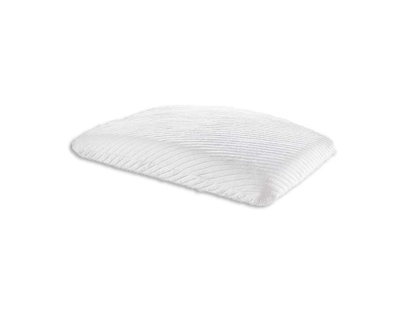 Tempur-Pedic Extra Soft Traditional Pillow : Shop TEMPUR Pillows by Tempur-Pedic TempurPillows