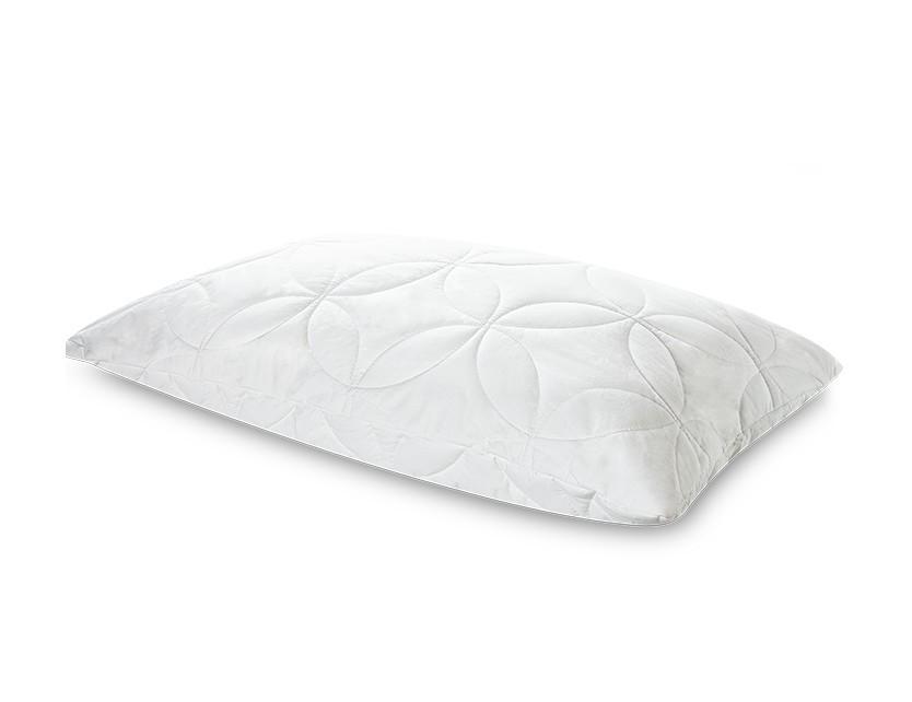 Shop TEMPUR Pillows by Tempur-Pedic TempurPillows