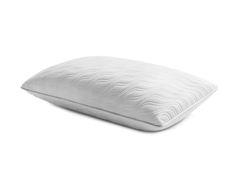 Shop Tempur Pillows By Tempur Pedic 174 Tempurpillows