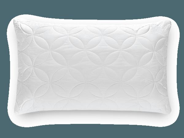 Tempurpedic Pillow