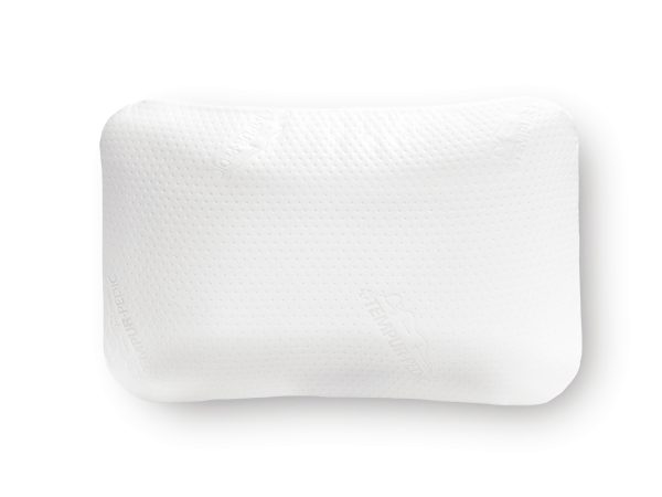 Tempur Pedic 174 Symphony Pillow Tempurpillows