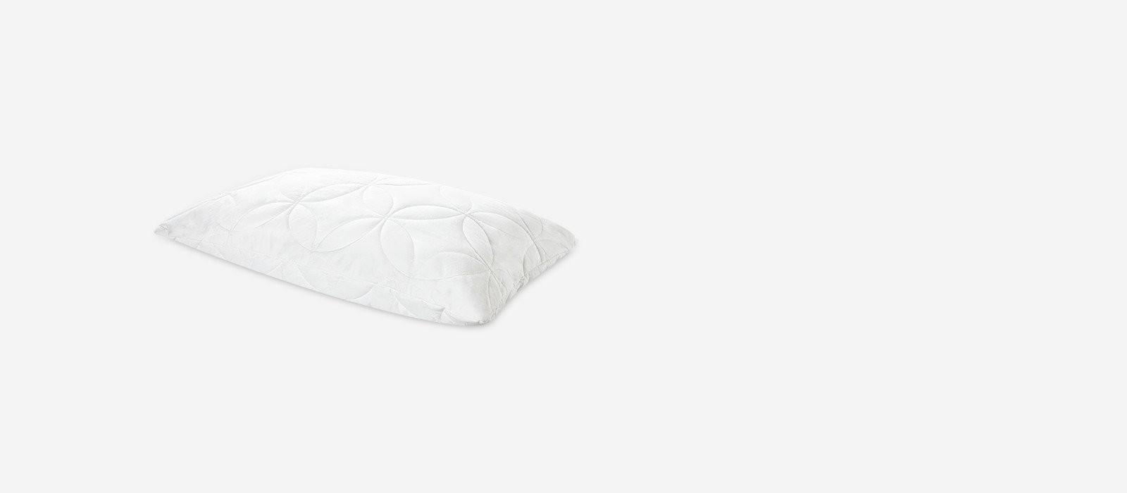 TEMPUR-Cloud Soft and Lofty Pillow by Tempur-Pedic TempurPillows